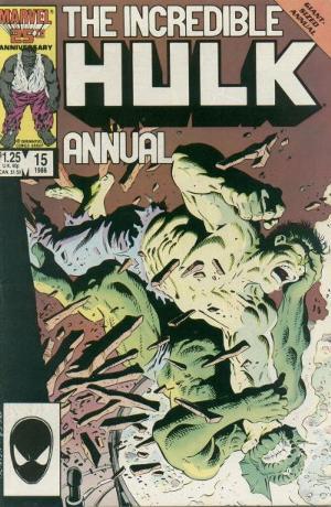 300px-Incredible_Hulk_Annual_Vol_1_15