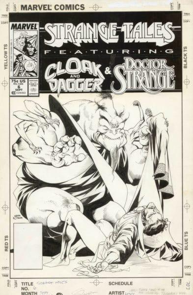 strange-tales-6-cover