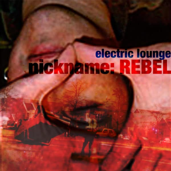 ElectricLounge