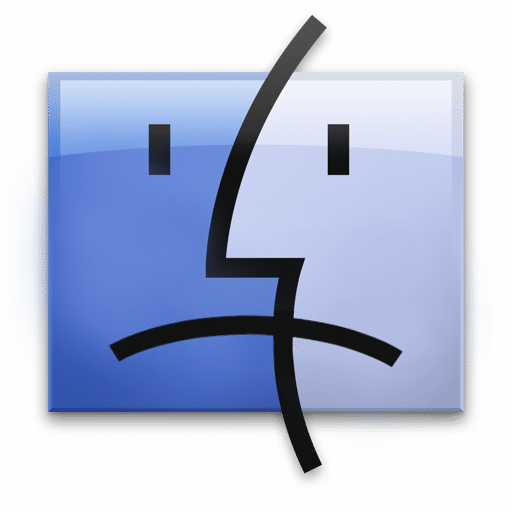 sad_finder_dock_icon_by_cporsdesigns