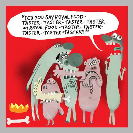 food.taster.fn1