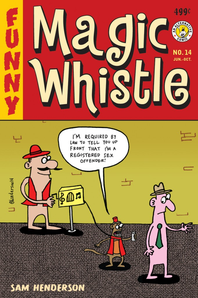 MagicWhistle14CoverLayout