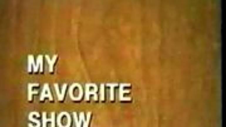 Brown Cuts Neighbors – My Favorite Show