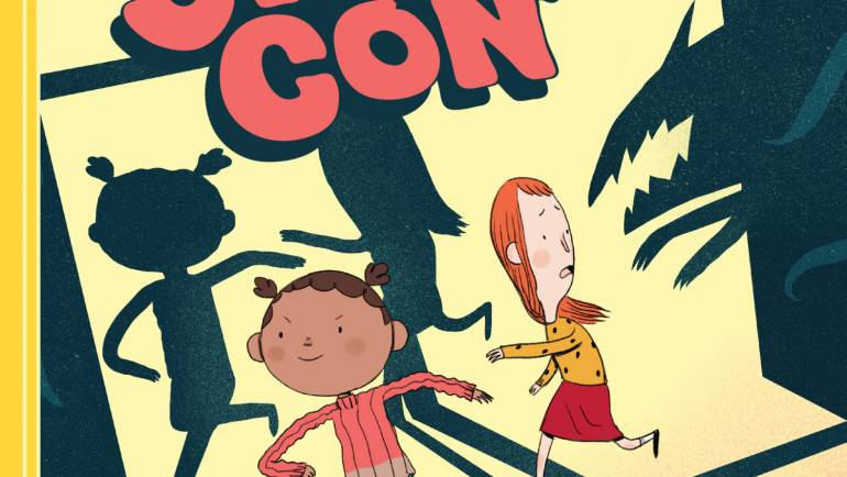 Review: The Short Con