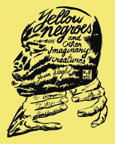 Yellow Negroes