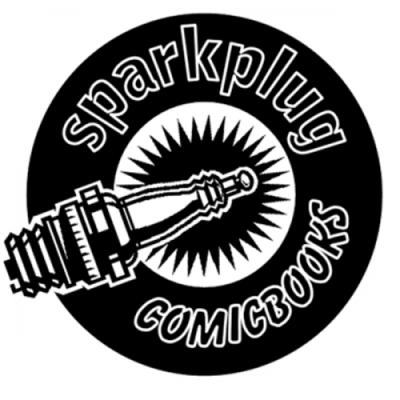 Sparkplug Books