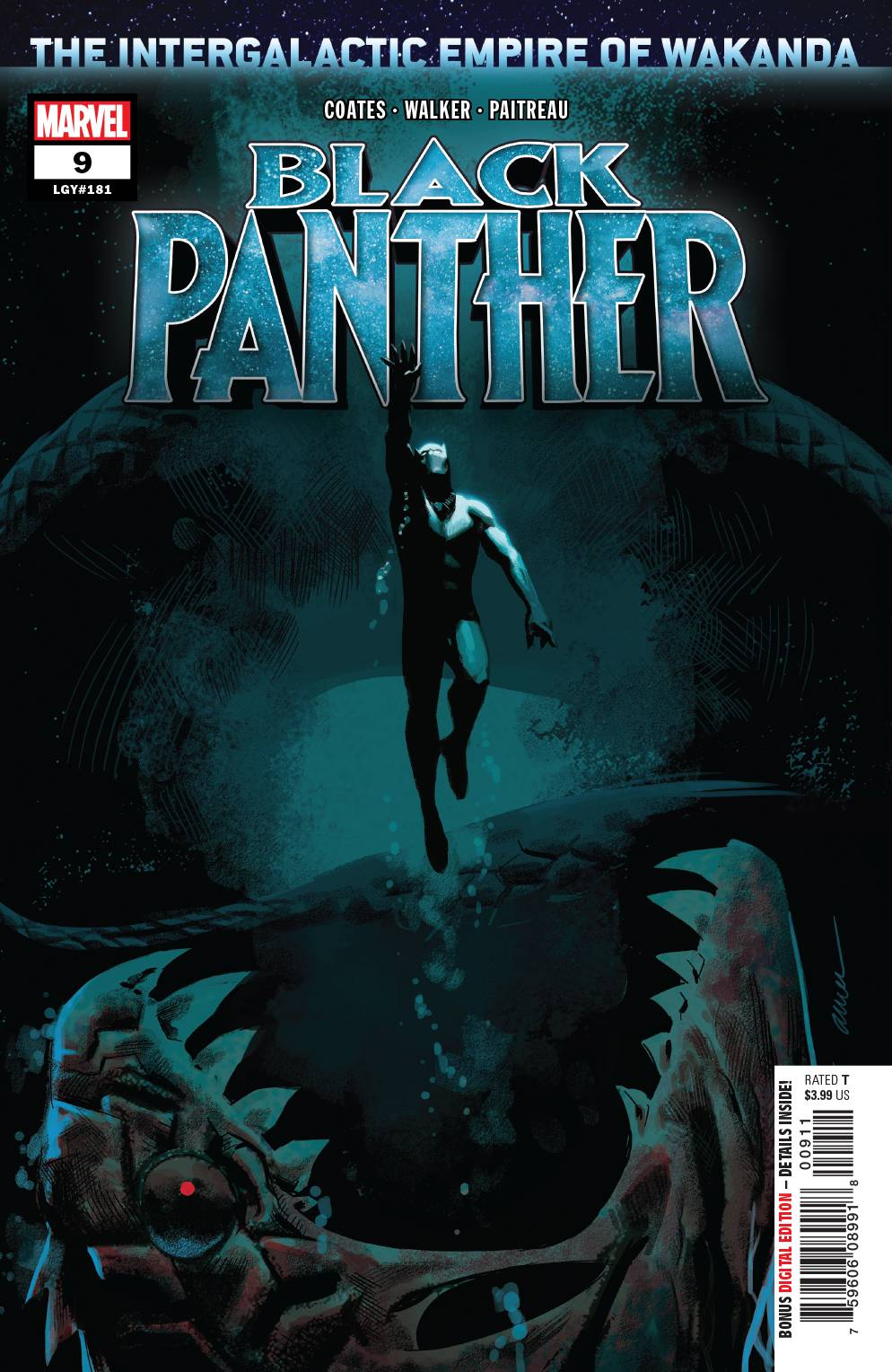 best 25 black panther marvel ideas on black.html
