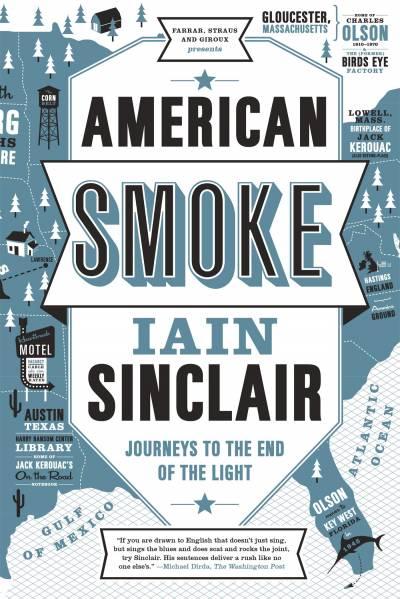 American Smoke