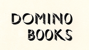 Domino Books