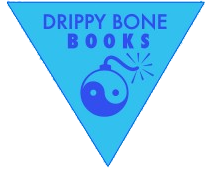 Drippy Bone Books