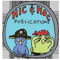 Hic & Hoc