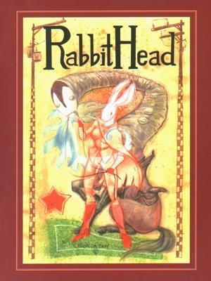 RabbitHead