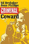 Criminal Coward Volume 01