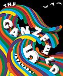The Ganzfeld #5