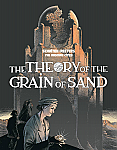 The Theory of the Grain of Sand