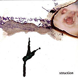 Struction - 13 Minutes of Love and Doom CD EP