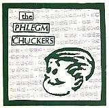 "Phlegmchuckers 7"""