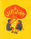 Jin & Jam