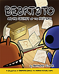 Beartato and the Secret of the Mystery Book