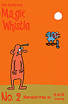 Magic Whistle #2