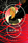 The Hero Book 1