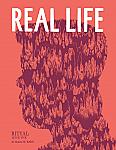 Ritual #1: Real Life