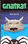 Gnatrat The Movie