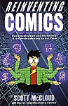 Reinventing Comics TP