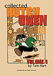 Collected Hutch Owens