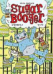 Sugar Booger #2
