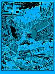 SF #2