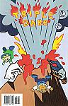 Triple Dare #2