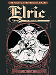 The Michael Moorcock Library: Elric of Melnibone vol 1
