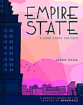 Empire State a Love Story or Not