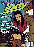 Indy Magazine #11