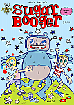 Sugar Booger #1