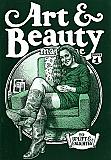 Art & Beauty Magazine #1