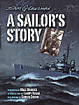 Sailor's Story Sam Glanzman