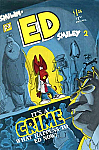 Smilin' Ed Smiley Comics #2