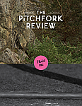 The Pitchfork Review Issue #4