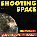 Shooting Space #1