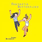 Fantastic Butterflies