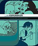 Love and Rockets: Esperanza