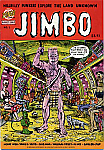 Jimbo #1