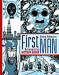 First Man Reimagining Matthew Henson