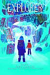 Explorer Volume 3 Hidden Doors