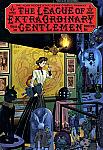 The League of Extraordinary Gentlemen, Vol. 2 No. 3