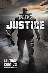 Blind Justice #1