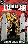 Thriller #2