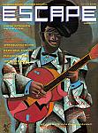 Escape Magazine #11